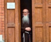 padre Giulio