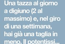 In forma