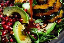 salad'gourmande
