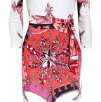 Prints! / by Journo Chic