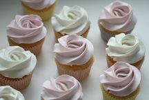 Cupcakes / Inspiration, recepice and pictures!