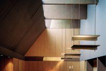 Modern Architecture / Modern architecture photos