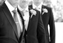 bryllupsbilder