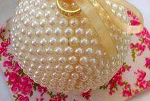 ring bearer designs