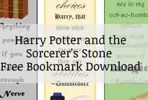 All things Wizard and Muggle for Harry Potter / Full of ideas to bring the magic of Harry Potter home. Crafts, recipes, science and homeschool ideas.