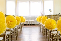 Wedding Aisle Ideas / How to decorate a wedding aisle
