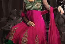Salwar Kameez in Chennai Store / Part wear Salwar Kameez and designer Salwar Kameez latest collection – order now.