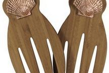 Home & Kitchen - Kitchen Utensils & Gadgets / by Stephen Colins