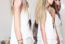Tendencias / womens_fashion