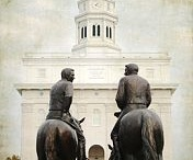 Nauvoo / by Ruthann McCullough