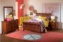Avery's Room 2.0