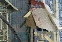 My Bird Aviary