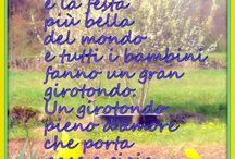 Poesie Pasqua