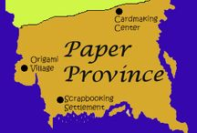 Paper Province