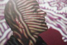 Gallery Mauro Manco / Una carrellata di opere dell'artista Mauro Manco , pittore , scultore , fotografo , grafico , curatore di rassegne d'arte e ideatore di Castèstyle  www.castestyle.com .   Vale la pena seguirlo