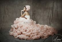 Korean Special Wedding Gown (2) / Korea prewedding Dress (Gown) and Suit :)   Contact:mine@minewedding.com WebSite:http://www.minewedding.com