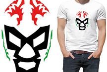 August 01, 2015 at 02:51PM / by Playeras Silver Armada