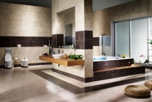 Bathrooms  / Renovating your bathroom is not something to undertake lightly as it can often be quite costly, so take your time and get it right as ultimately a stunning bathroom will add value to your home.