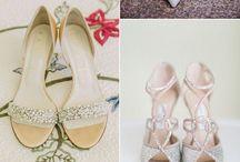 lenyalo shoes