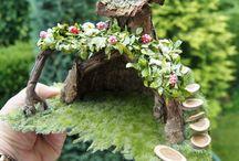 miniatry hager