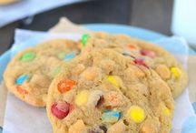 kookie recipes