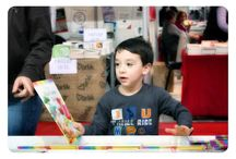 Oyun Okulu Instagram / Oyun Okulu Instagram hesabında paylaştığımız fotoğraflar ve görseller.