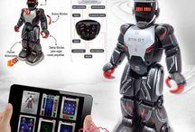 Robot Apple Android Bluetooth Hediyecik.com.tr Online Oyuncak Hediye Alışveriş 7/24 Sipariş 0212 325 24 25