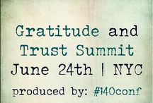 #140conference NYC