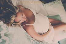 Maternity photo ideas / beautiful / by June Black
