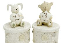 Tooth Box / Tooth Fairy Pillows