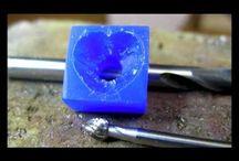 wax carwing