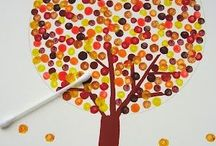 Social Studies (Simply Kinder Teachers) / Social Studies ideas for and by Simply Kinder Teachers!