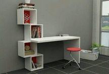 Muebles analia