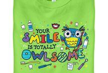 Dental & Orthodontic