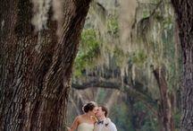 Danielle wedding!!!!!