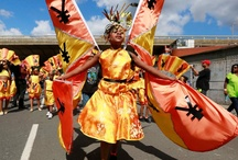 Celebrations - Global Street Events