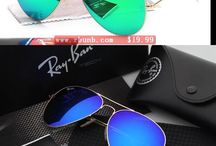 Ray Ban Sunglasses only $19.99  D5nmpYvdhw / Ray-Ban Sunglasses SAVE UP TO 90% OFF And All colors and styles sunglasses only $19.99! All States