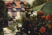Art: 1800-1900
