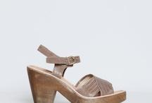 Shoes, Love Shoes / by Gail Davis