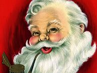 ~WINTER\ X-MAS~ / Christmas / by Sjk