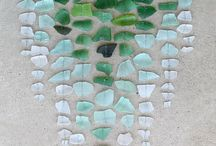 Sea Glass