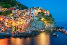 Europe Destinations / in this board, we're talking about beautiful places in europe.
