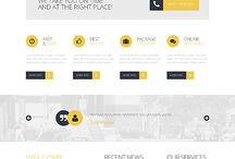 Ui&Ux design / Uix desing web