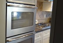 Huntington Beach - Kitchen Remodeling / Inspirational Kitchen Designs By Mr Cabinet Care