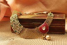 gems & jewellery!!