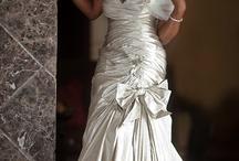 Eboni Weddings / by Christal Johnson