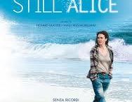 MOVIE WATCH The Last: Still Alice Online HDQ 1080p MOVIE WATCH The Last:Still Alice Online HDQ 1080p / https://www.facebook.com/cicakStillAlicemovie