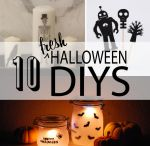 Holiday must dos  / DIY and other ideas for holidays