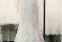 My bffs gonna be a bride!