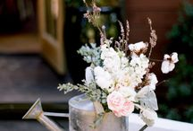 Wedding Styling / Wedding styling ideas for the DIY bride or event pro!